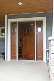 House Doors Exterior by 58 Best Fantastic Front Doors Images On Pinterest Entry Doors
