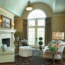 Half Moon Windows Decorating 11 Best Window Coverings Images On Pinterest Arched Window