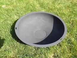 Firepit Bowls Pit Bowls Replacements Pit Pinterest