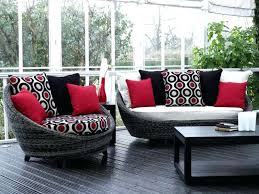 Affordable Modern Sofas Discount Modern Furniture Room And Home Contemporary Furniture