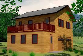 garage cottage plans trend 9 house over garage plans u2013 house over