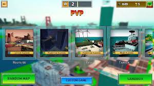 Minecraft America Map by The Diamond Minecart With Dantdm Minecraft Grand Theft Auto Gta