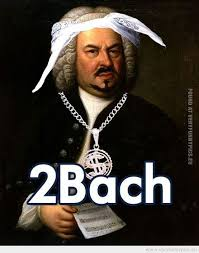 Beethoven Meme - funny beethoven quotes funny pictures clever 2bach mj s