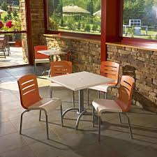 Commercial Grade Outdoor Furniture 31 Best Grosfillex Contract Resin Outdoor Furniture Images On