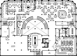 the wilson allison goodman interior design