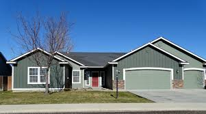 boise valley lifestyles idaho real estate accel realty partners