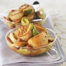 recette cuisine gourmande recette jacques un délice fin et raffiné que vous apprécierez