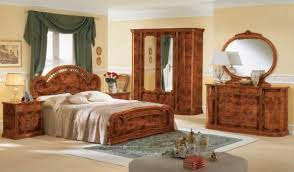 Asian Modern Furniture by Italian Master Bedroom Contemporary Furniture Modern Bedrooms