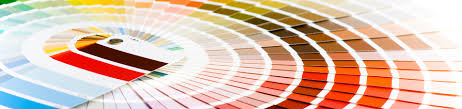 colour shades and schemes colour catalogue by asian paints