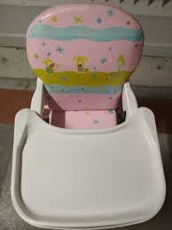 Feeding Chair For Sale Child Toddler Feeding Chair Or High Chair For Immediate Sale