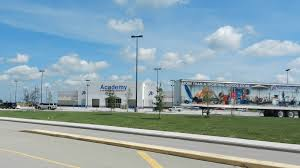 academy sports and outdoors phone number academy sports outdoors to open this fall the promenade