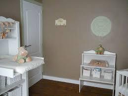 idee peinture chambre bebe impressionnant idée peinture chambre bébé fille et peinture gris