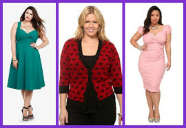 plus size rockabilly clothing canada evening wear