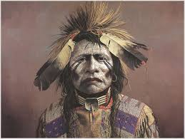the native americans a piece of history obzurv documentary