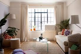 illuminazione appartamenti illuminazione ingresso soggiorno idee di interior design per