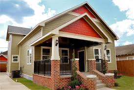 homes for rent by private owners in memphis tn privately owned houses for rent near me house for rent near me
