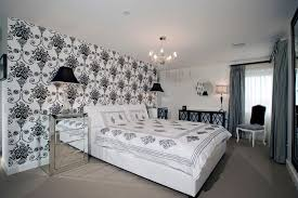 french modern style bedroom furniture timeless interior designer