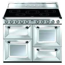 cuisine gaz induction ou gaz cuisine atr bilalbudhani me