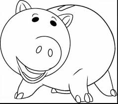 amazing dora explorer coloring pages with pocoyo coloring pages