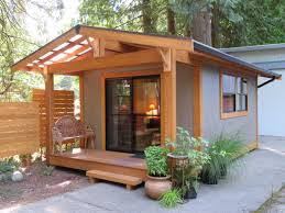 tiny house rent to own grow your own tiny houses for sale rent and builders tiny