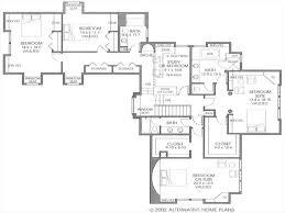 attractive alternative home plans 2 home design alternatives