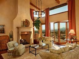 tuscan color schemes for home premium grade faux leather material