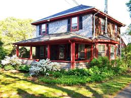 hyannis vacation rental home in cape cod ma 02601 3 10 mile to