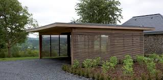 adorable modern carports garage designs ideas 4 modern carport