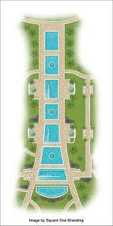 frasier crane apartment floor plan 100 best plan images on pinterest architecture apartment floor