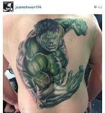 9 best hulk images on pinterest hulk tattoo incredible hulk and