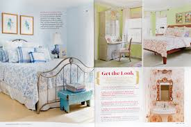 French Inspired Bedroom by Magazine Tears U2014 Rikki Snyder