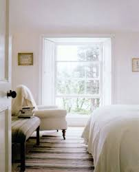 White Bedroom Decorations - 995 best bedrooms images on pinterest master bedrooms beautiful