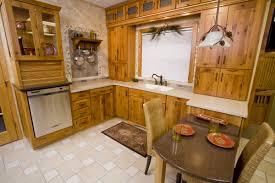 Sunrise Kitchen Cabinets Eagle River U2039 Eagle River Cabinets
