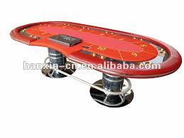 Texas Holdem Table by Luxury Texas Holdem Poker Table Buy Poker Table Modern Poker