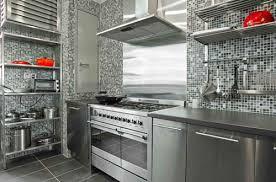 stainless steel kitchen cabinets ikea stainless steel kitchen cabinets ikea home furniture design