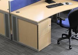 x range office furniture office desks and pedestals
