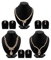 Snapdeal Home Decor Voylla Fashion Jewellery Buy Online At Best Price In India Snapdeal