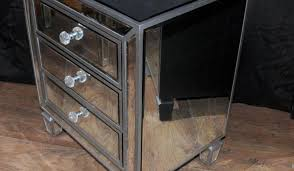 Pier One Mirrored Nightstand Competence Mirrored Bedroom Furniture Pier One Tags Hayworth