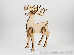 103 best 3d puzzle images on laser cutting wood toys