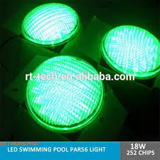 300 watt pool light bulb buy cheap china rgb pool light bulb products find china rgb pool