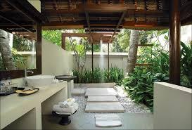 garden bathroom ideas bathroom fabulous designer bathrooms magazine new home bathroom