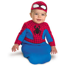 Baby Halloween Costumes 22 Cute Infant Halloween Costumes Images