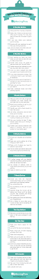 house checklist the best moving house checklist infographic download movingpros