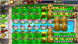 plant vs apk mod android buzz plants vs zombies 2 6 5 1 apk mod unlimited