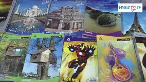 classmate books nightingale classmate notebooks shraddha extension hyderabad