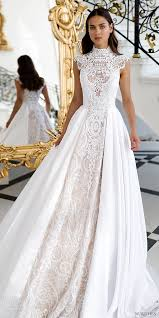 Wedding Dresses Prices Nurit Hen Royal Couture Wedding Dresses Wedding Inspirasi