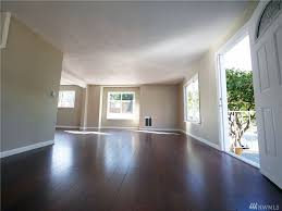 Laminate Flooring Seattle Mls 1211864 5353 S Creston St Seattle Seattlehome Com