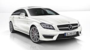 mercedes pricing cls63 amg s pricing and specifications
