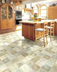 kitchen flooring ideas vinyl modern kitchen flooring ideas vinyl blatt me callumskitchen