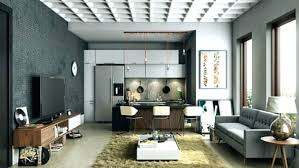 men home decor mens home decor prissy ideas home decor best men s apartment on mens